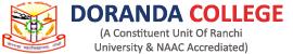 Doranda College
